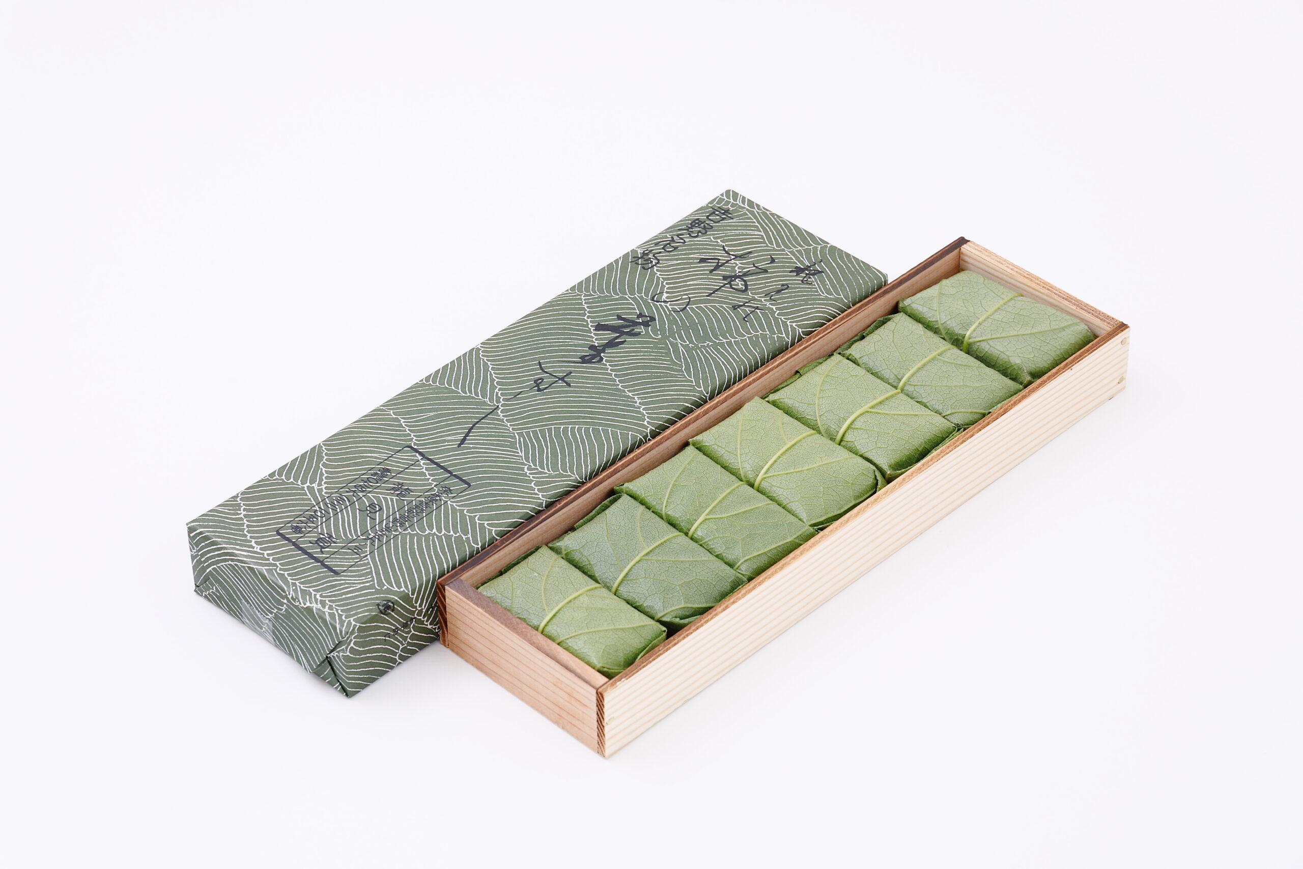 sake-7