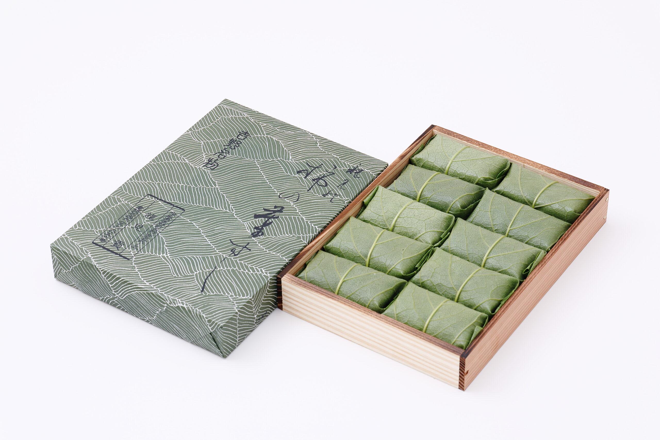 sake-10