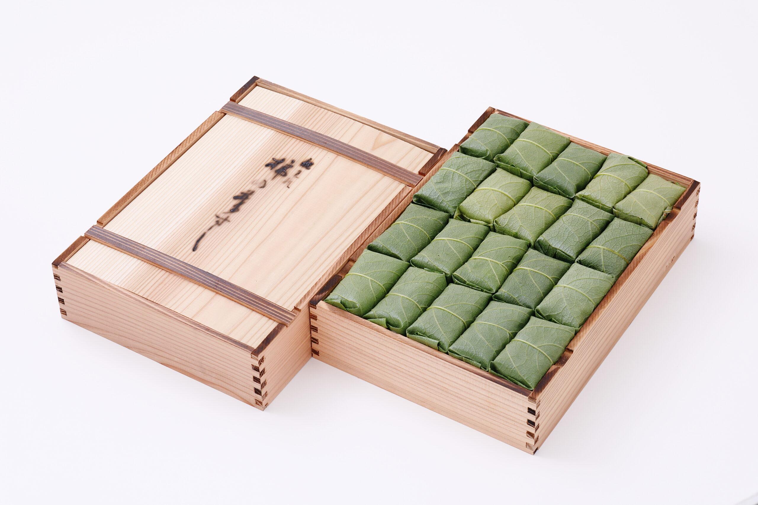 sake-40
